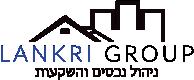 Lankri Group